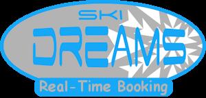 SKI DREAMS booking
